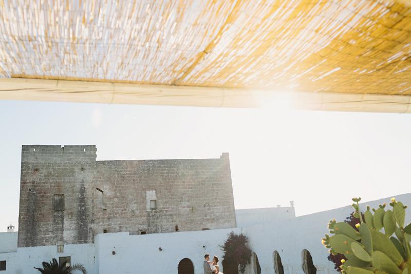 Wedding_in_Puglia_Masseria_by_Cinzia_Bruschini75