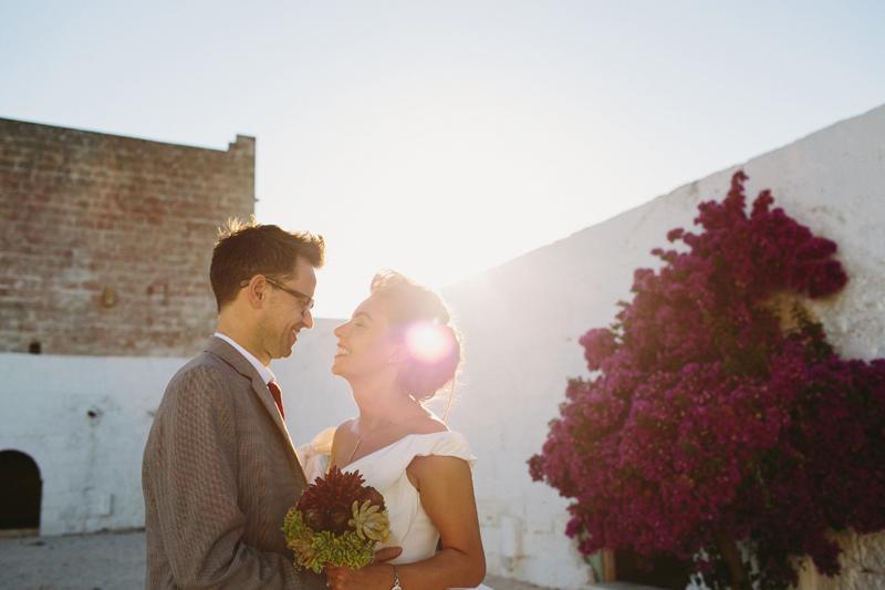 Wedding_in_Puglia_Masseria_by_Cinzia_Bruschini76
