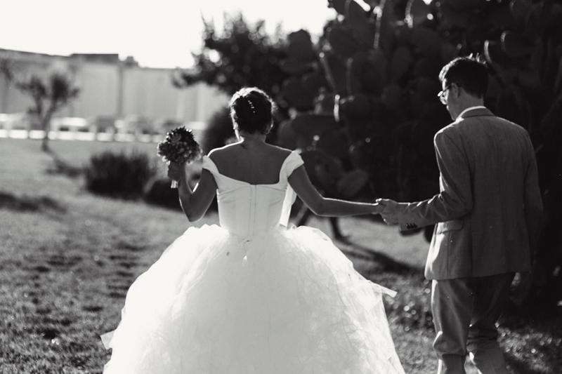 Wedding_in_Puglia_Masseria_by_Cinzia_Bruschini77