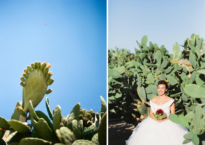 Wedding_in_Puglia_Masseria_by_Cinzia_Bruschini78