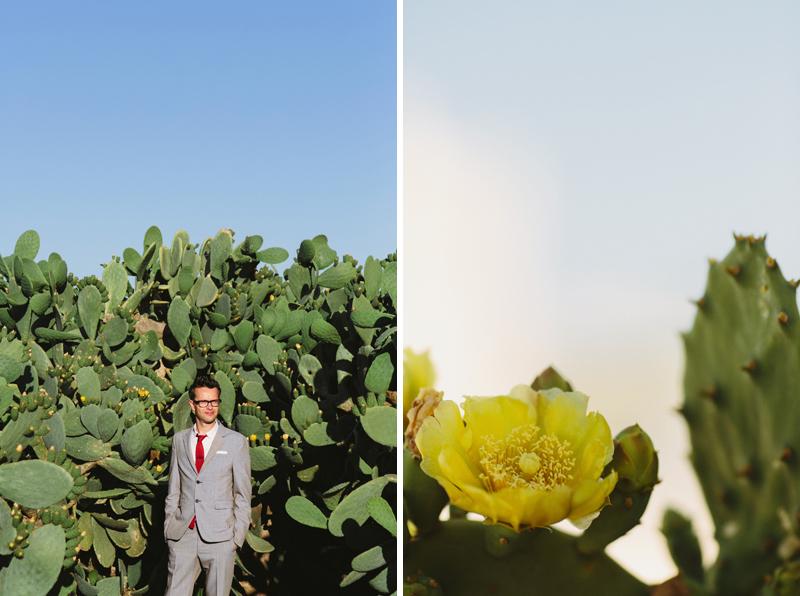 Wedding_in_Puglia_Masseria_by_Cinzia_Bruschini81