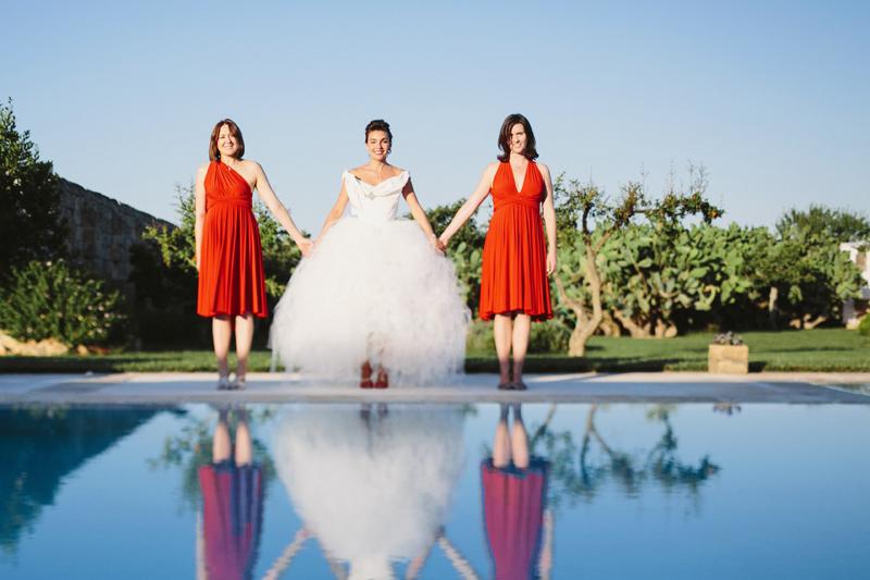 Wedding_in_Puglia_Masseria_by_Cinzia_Bruschini82