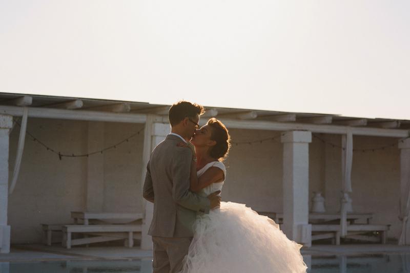 Wedding_in_Puglia_Masseria_by_Cinzia_Bruschini84