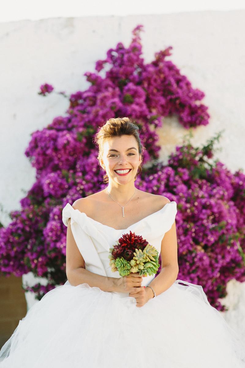 Wedding_in_Puglia_Masseria_by_Cinzia_Bruschini86