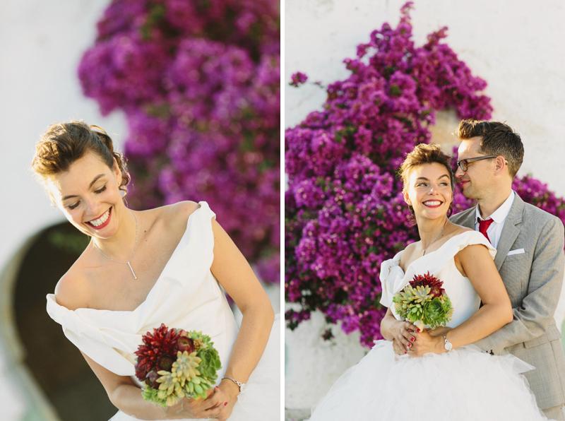 Wedding_in_Puglia_Masseria_by_Cinzia_Bruschini87