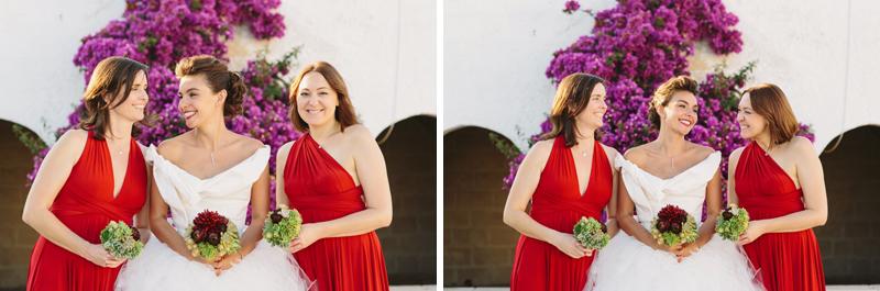 Wedding_in_Puglia_Masseria_by_Cinzia_Bruschini88