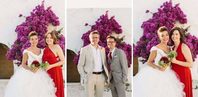 Wedding_in_Puglia_Masseria_by_Cinzia_Bruschini89