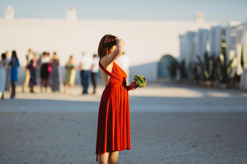 Wedding_in_Puglia_Masseria_by_Cinzia_Bruschini90