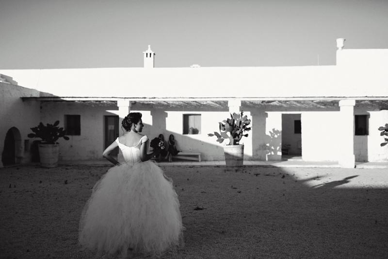 Wedding_in_Puglia_Masseria_by_Cinzia_Bruschini91