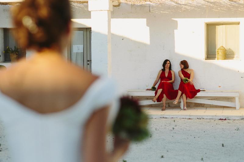 Wedding_in_Puglia_Masseria_by_Cinzia_Bruschini92