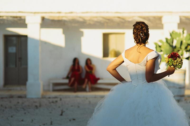 Wedding_in_Puglia_Masseria_by_Cinzia_Bruschini93