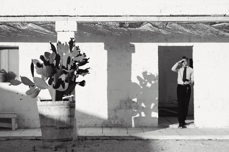 Wedding_in_Puglia_Masseria_by_Cinzia_Bruschini94