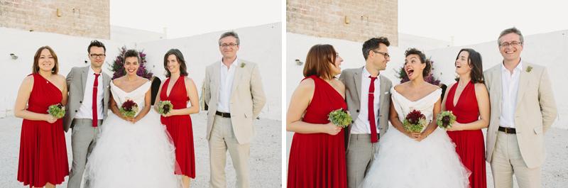 Wedding_in_Puglia_Masseria_by_Cinzia_Bruschini95