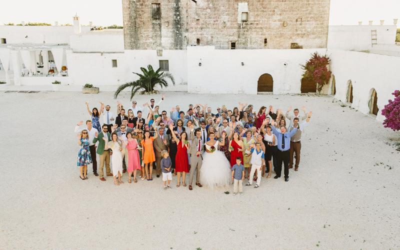 Wedding_in_Puglia_Masseria_by_Cinzia_Bruschini98