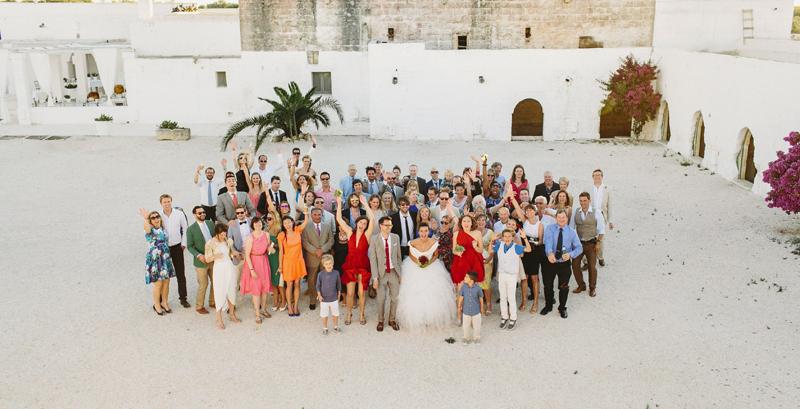 Wedding_in_Puglia_Masseria_by_Cinzia_Bruschini99
