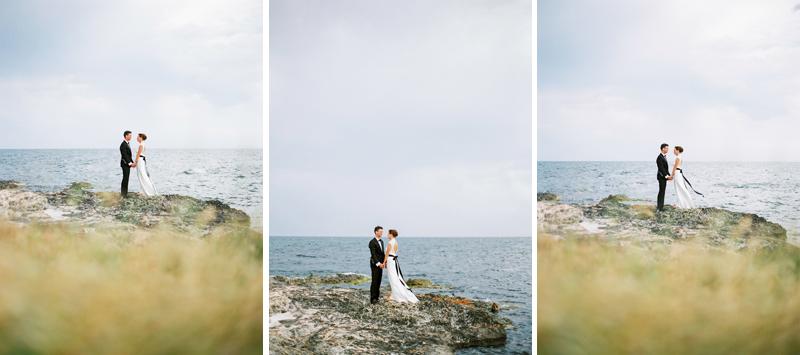 Film Destination Wedding Photographer