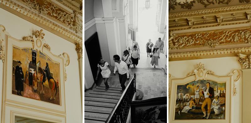 Destination Wedding Phototographer07