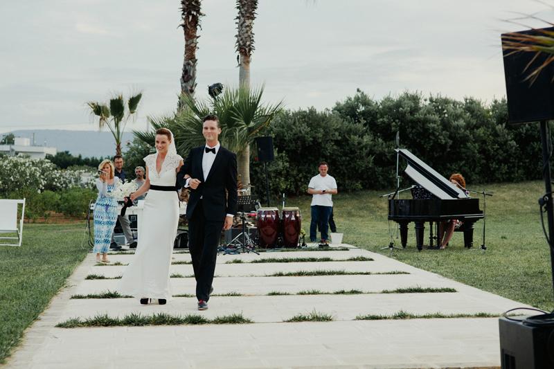 Destination Wedding Phototographer101