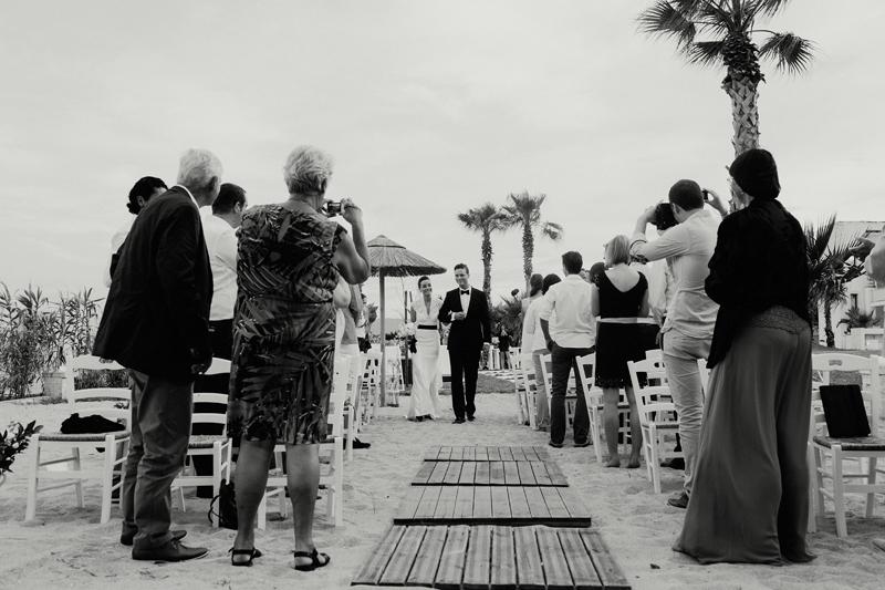 Destination Wedding Phototographer102