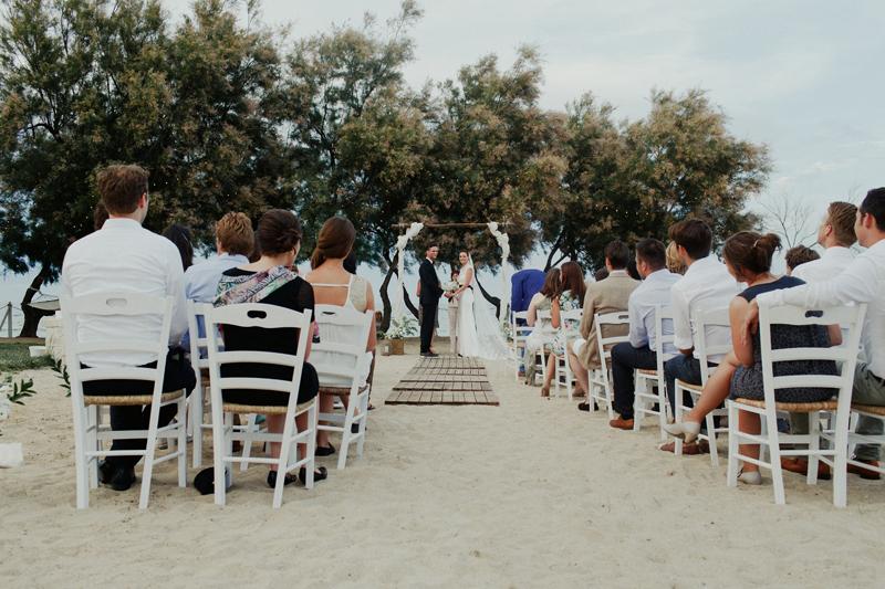 Destination Wedding Phototographer103