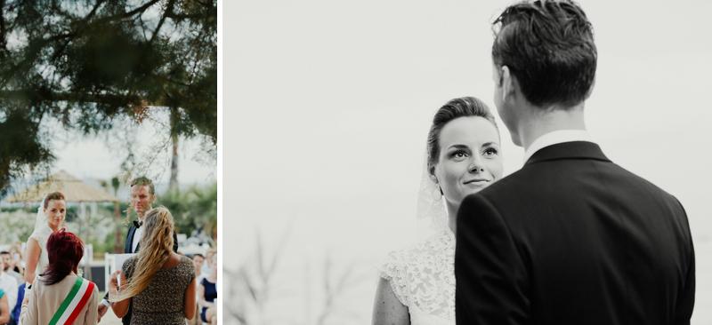 Destination Wedding Phototographer104