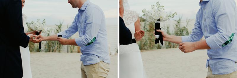 Destination Wedding Phototographer106