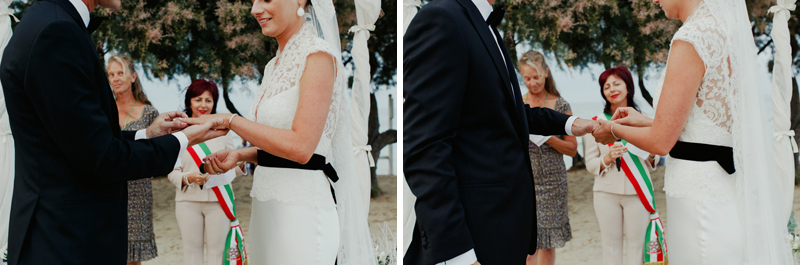 Destination Wedding Phototographer107