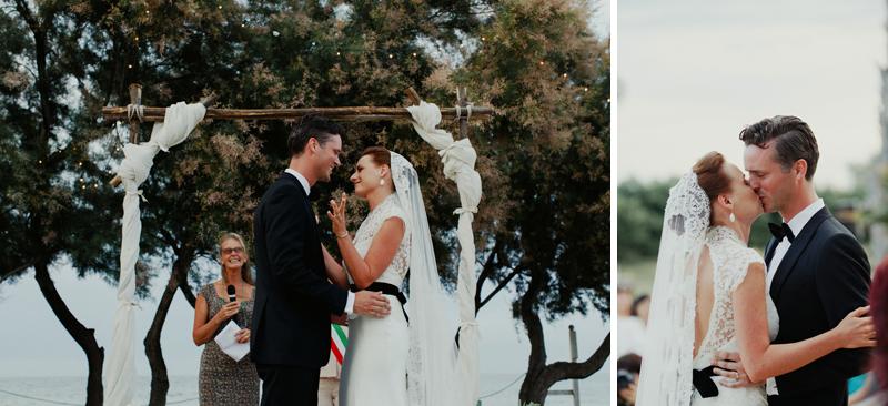 Destination Wedding Phototographer108