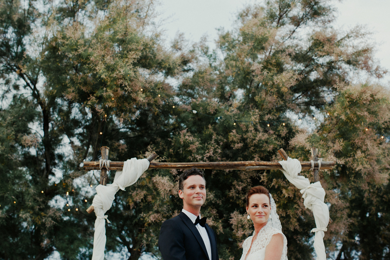Destination Wedding Phototographer109