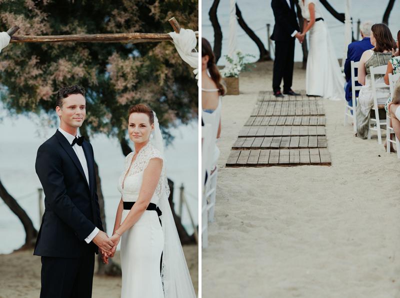 Destination Wedding Phototographer112