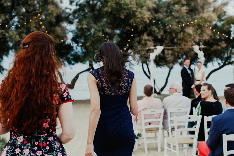 Destination Wedding Phototographer113