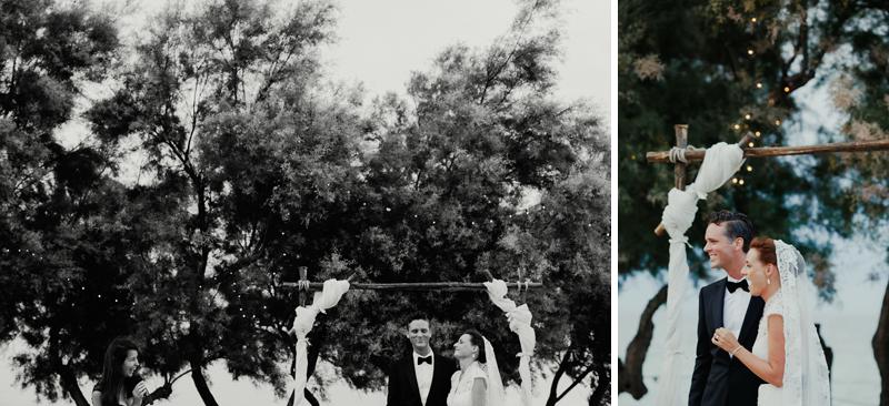 Destination Wedding Phototographer118