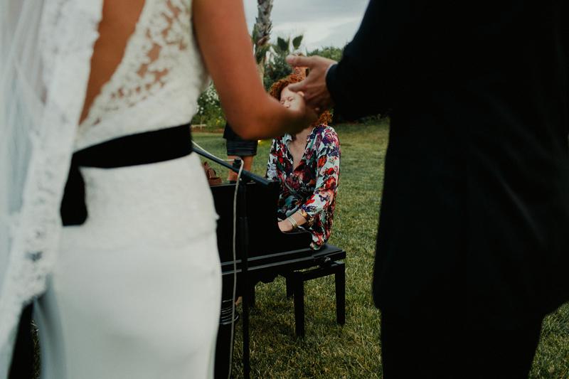 Destination Wedding Phototographer120