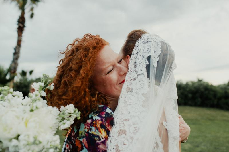 Destination Wedding Phototographer121