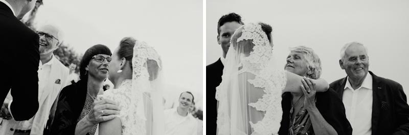 Destination Wedding Phototographer122