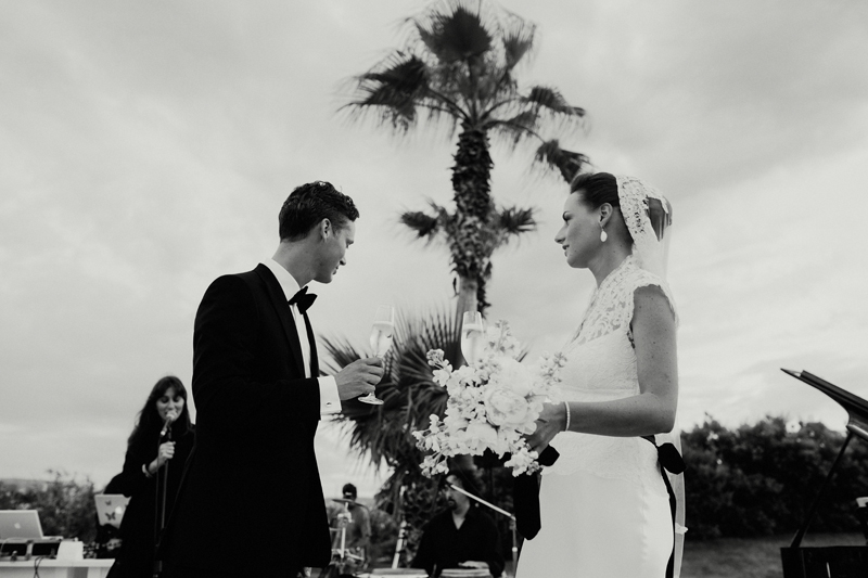Destination Wedding Phototographer123