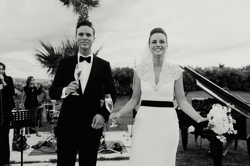 Destination Wedding Phototographer124