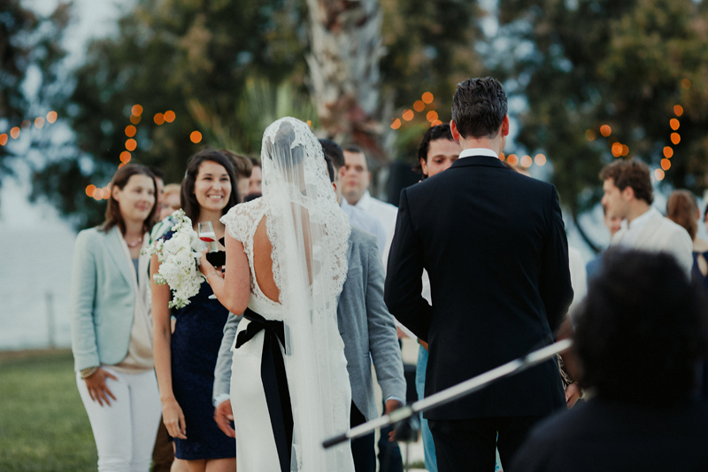 Destination Wedding Phototographer126