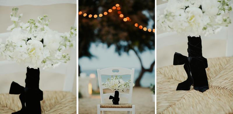 Destination Wedding Phototographer128