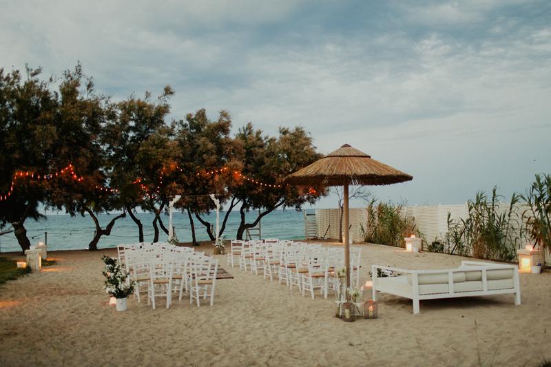 Destination Wedding Phototographer129