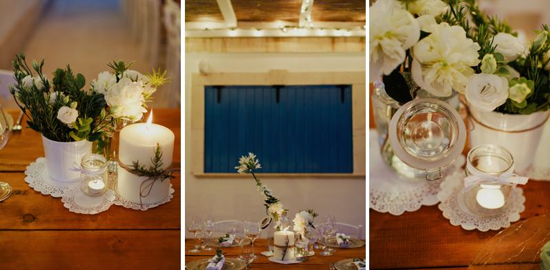Destination Wedding Phototographer133