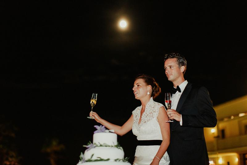 Destination Wedding Phototographer139