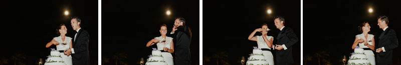 Destination Wedding Phototographer140