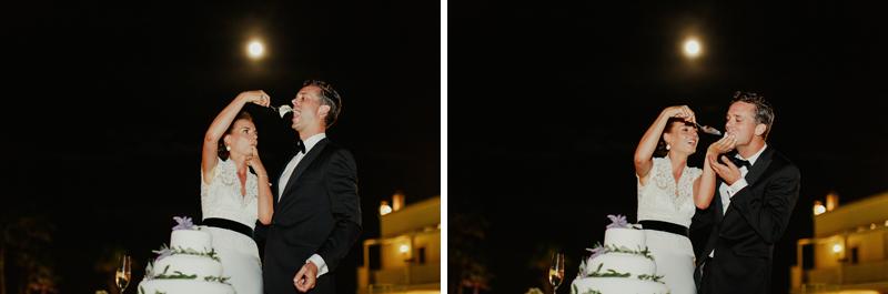 Destination Wedding Phototographer141