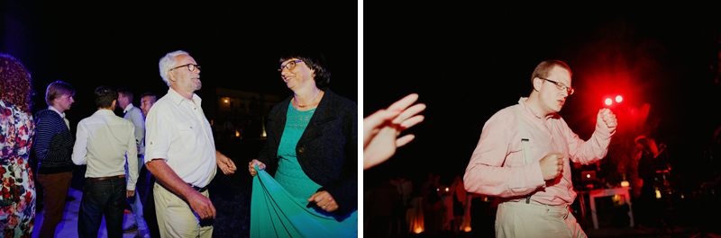 Destination Wedding Phototographer145