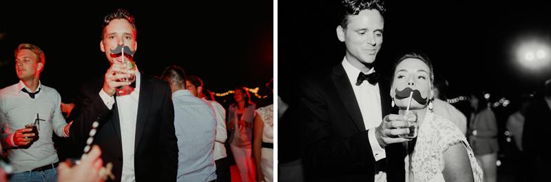 Destination Wedding Phototographer146