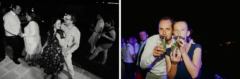 Destination Wedding Phototographer147