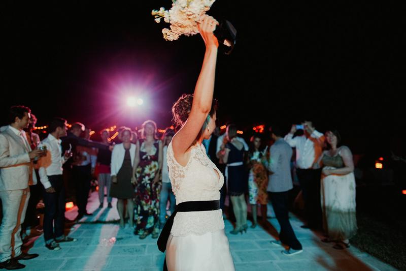Destination Wedding Phototographer149