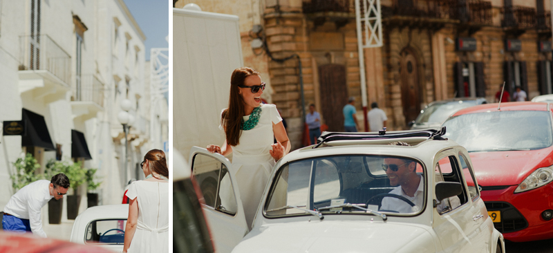 Destination Wedding Phototographer15