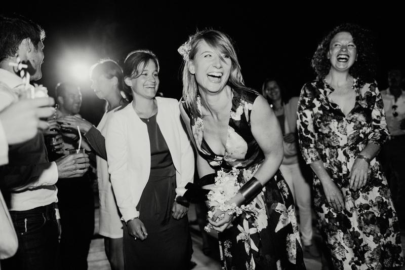Destination Wedding Phototographer151